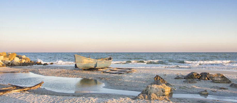 Marea-Neagra-Delta
