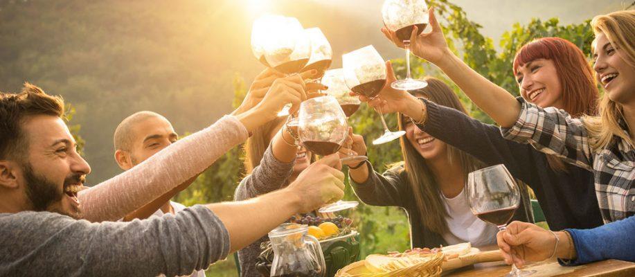Poza1-Degustare-de-vinuri