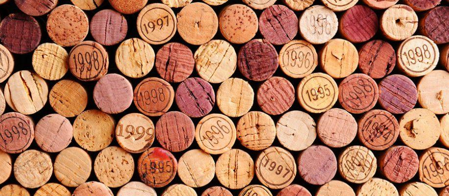 Poza3-Degustare-de-vinuri