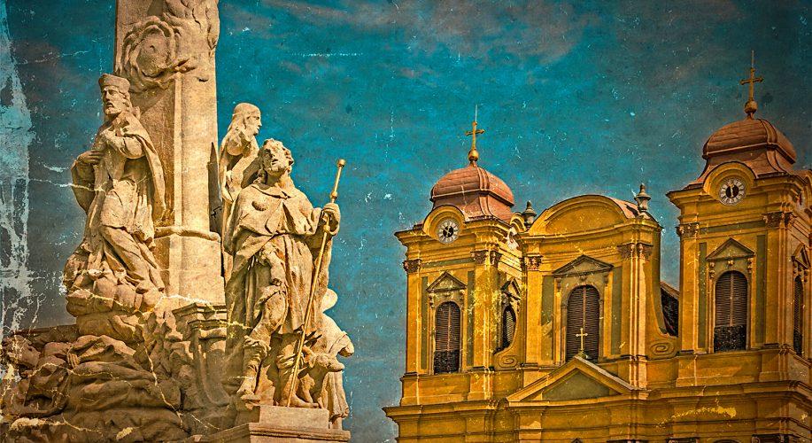Poza1-Timisoara-de-alta-data