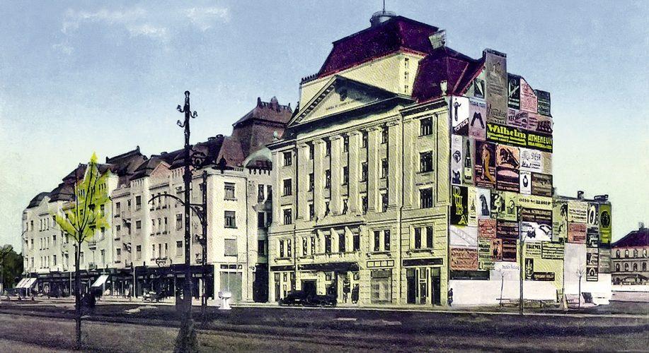 Poza2-Timisoara-de-alta-data